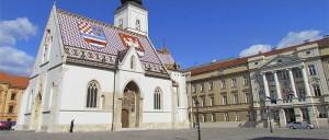 markova crkva