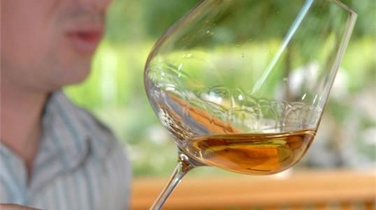 Ясканский винный фестиваль